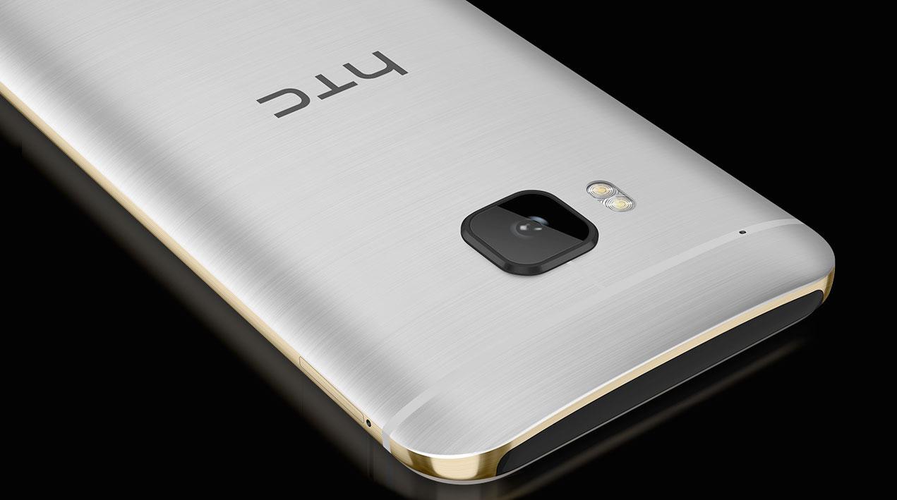 HTC-One-M9_camera