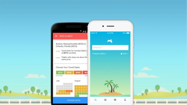 hopper-app (1)