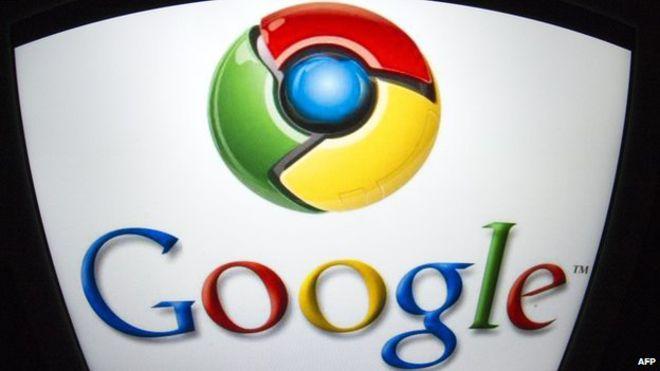 India-Google antitrust