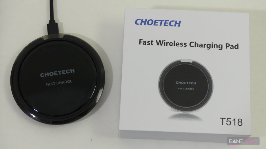 choetech-wirless-charger-6.jpg?resize=91