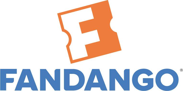 fandango_coupons