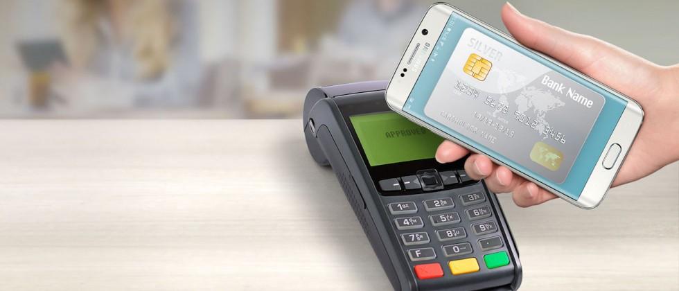 samsung-pay-980x420