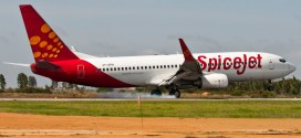Spicejet statements clarifies its position and refutes media frenzy. Our analysis.