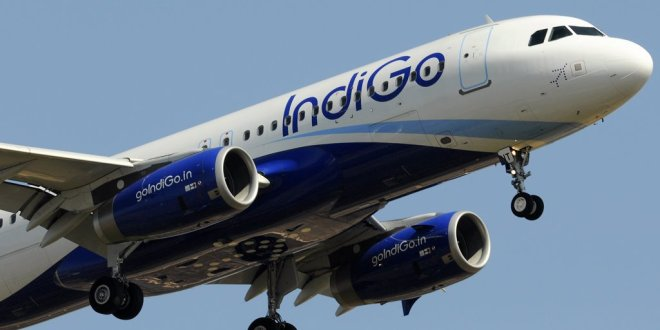 IndiGo and Airbus ink largest ever large jet order – an analysis