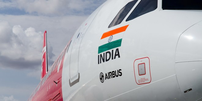 Opinion: Approving AirAsia-Tata airline will derail goals of FDI in aviation policy