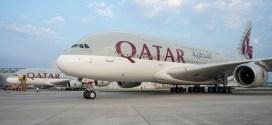 Qatar_Airways_A380_Delivery_16