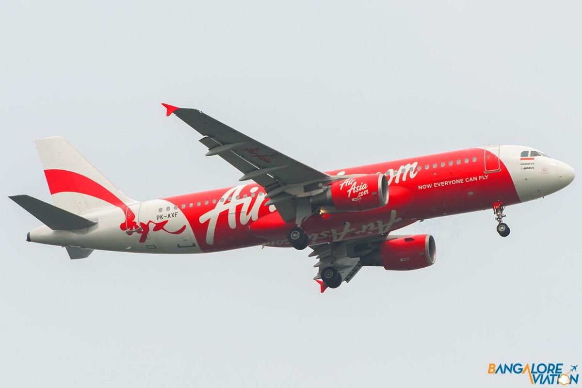 AirAsia #QZ8501: Passenger manifest, load & trim sheet, leaked ATC photo
