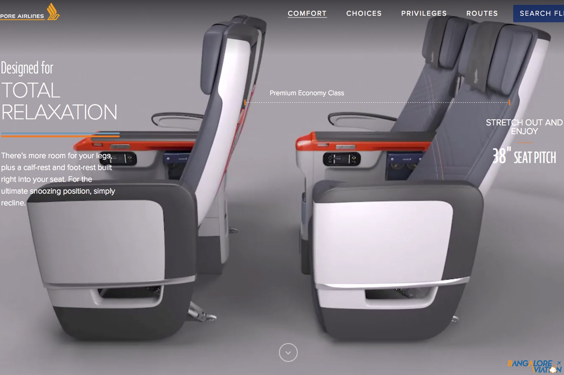 premium economy class United airlines is planning to launch a premium economy class, joining rivals that have rolled out the more spacious — and more expensive — seats on international flights.