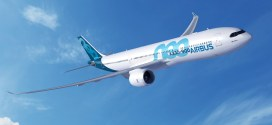 A330-900neo__mask_livery_RR