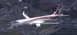 Mitsubishi_Regional_Jet