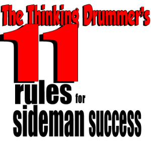 11-Rules-for-sideman-success-illustration