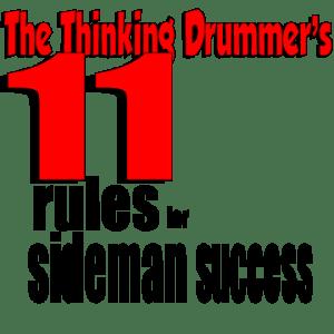 11-Rules-for-sideman-success-illustration