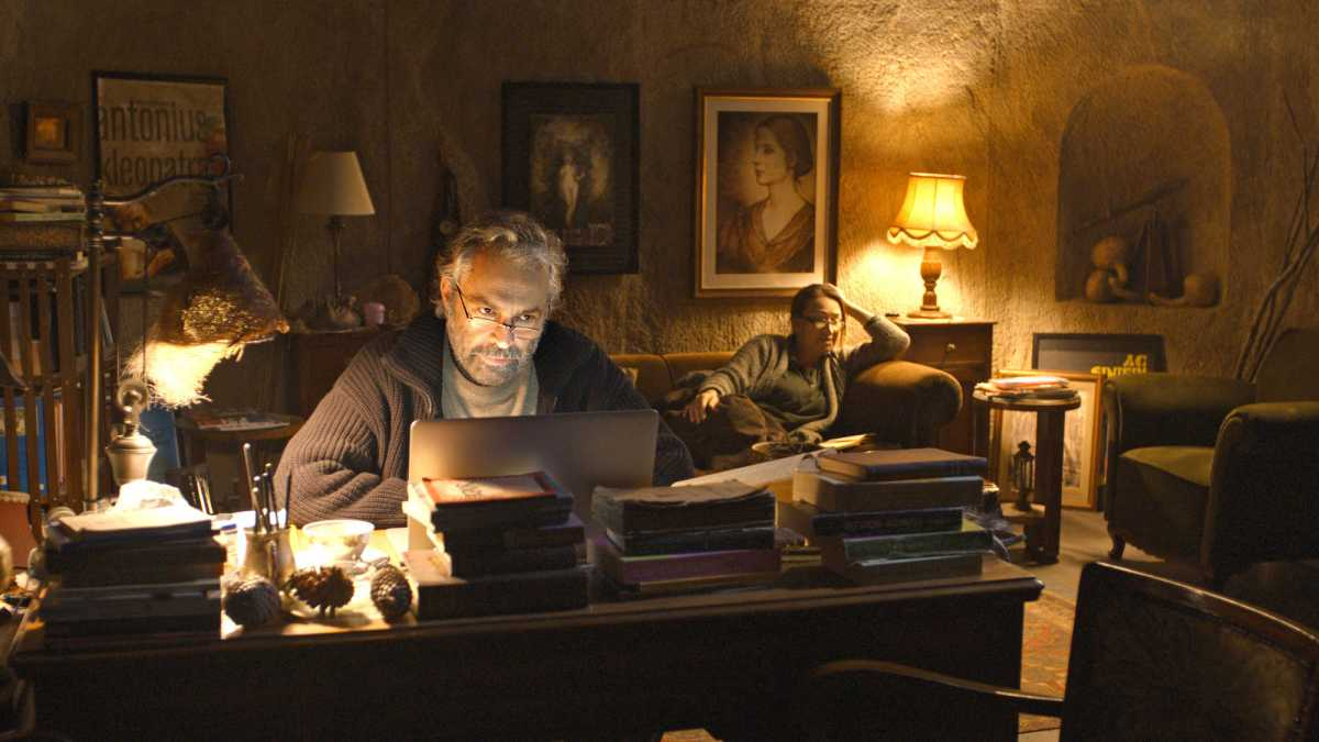 KEY winter-sleep-086454 © nuri bilge ceylan-0-2000-0-1125-crop
