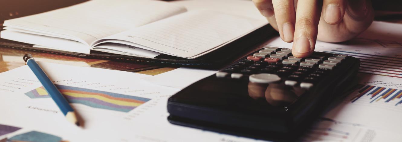 Student Loan Calculator \u203a City National Bank