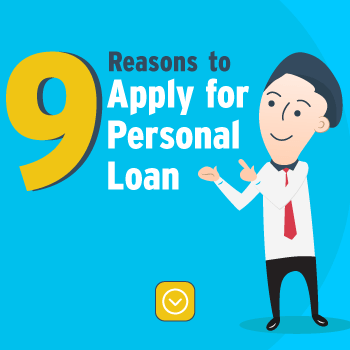 Personal Loan - Apply Online @10.85%* Rate of Interest, 16 Nov 2018