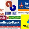 public_sector_banks