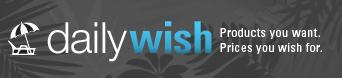 amex-daily-wish