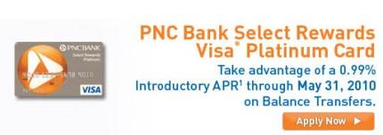 pnc-credit-card-offer