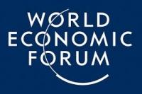 Η παγκόσμια οικονομία σε έναν συναρπαστικό χάρτη - Στο 0,33% του παγκόσμιου ΑΕΠ η Ελλάδα