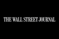 WSJ: «Ομόλογα καταστροφής» με πιθανότητα απώλειας κεφαλαίου εκδίδει η Credit Suisse - Παγκόσμια πρωτοτυπία