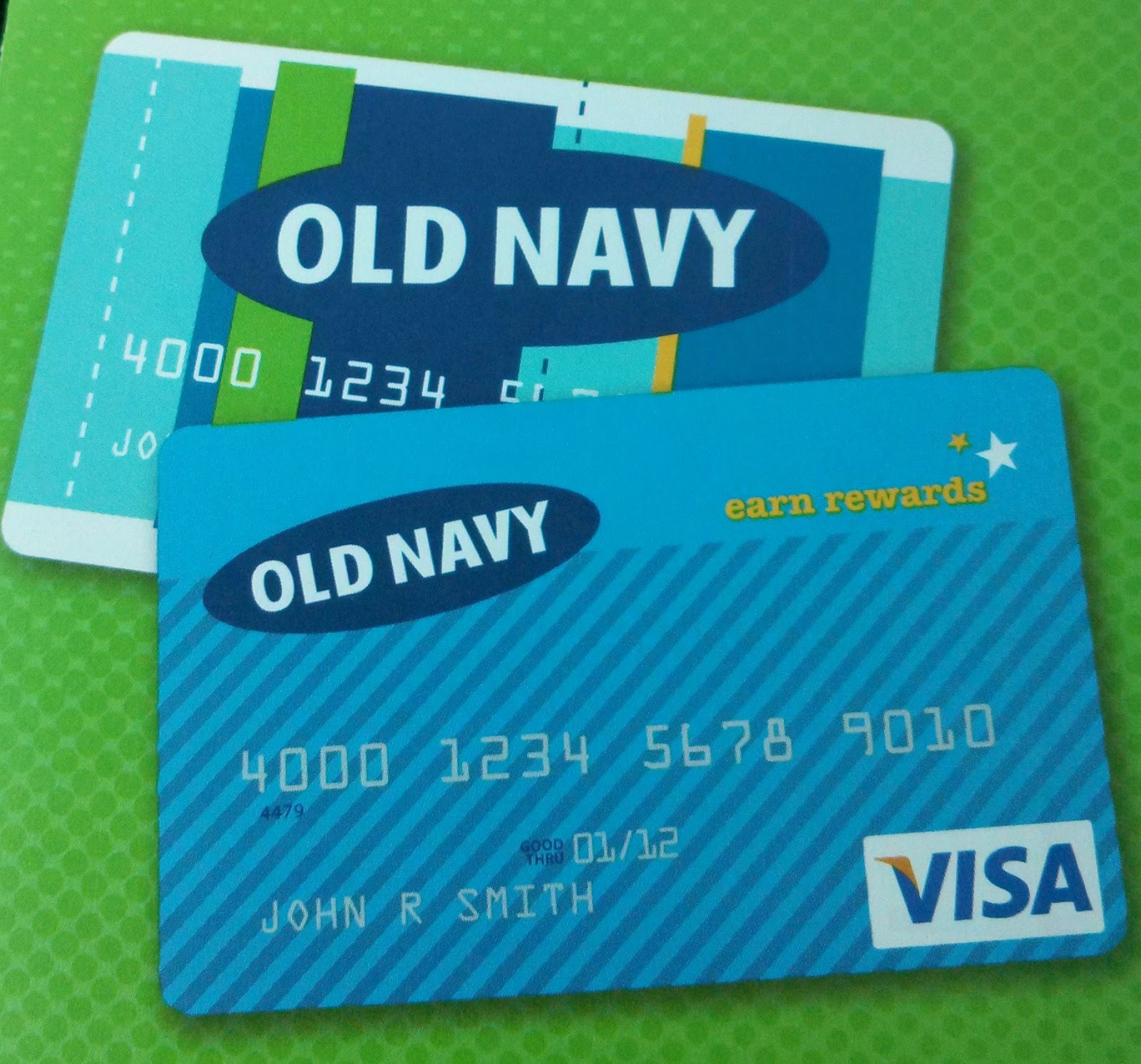 Best Small Business Credit Cards 2014 Choice Image - Card Design ...