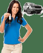 Winnipeg Auto Loans: Bad Credit Car Loan, Truck Financing Manitoba