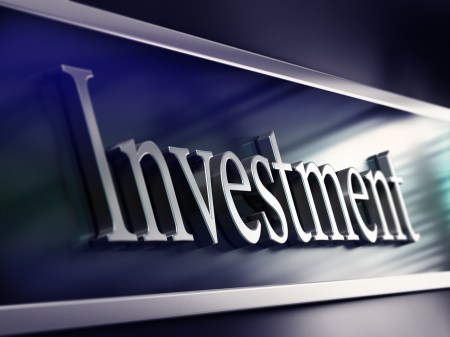 Investing And Investments