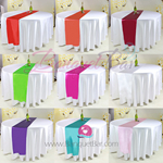 Elegant Chair Covers Rentals For Wedding Events At 1 45