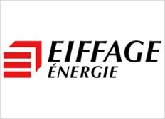235x170 Eiffage Energie