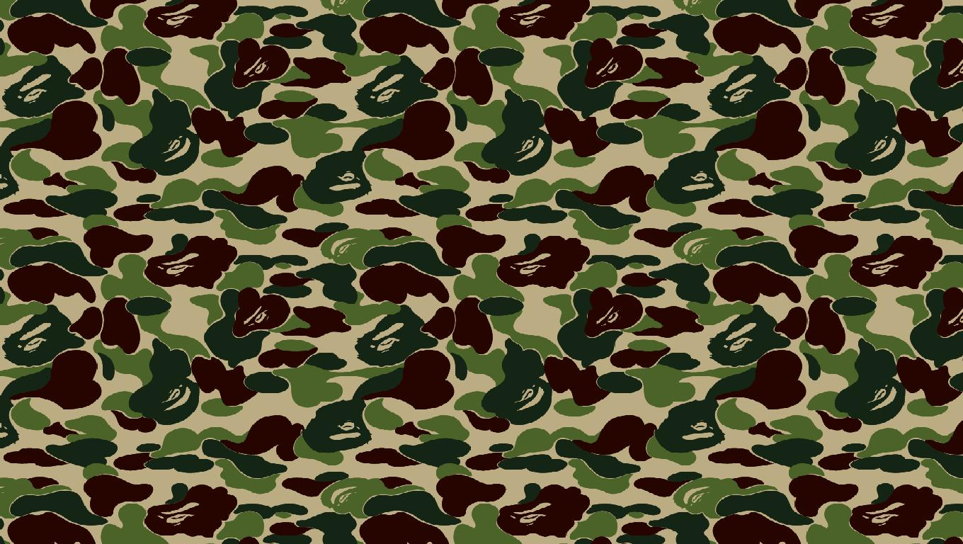 Stussy Hd Wallpaper Bapeinfo Com Bape Wallpapers