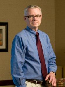Timothy W. Bartos