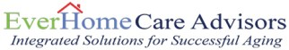 Everhome Care Advisors