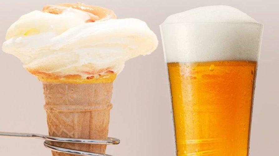 birra-e-gelato