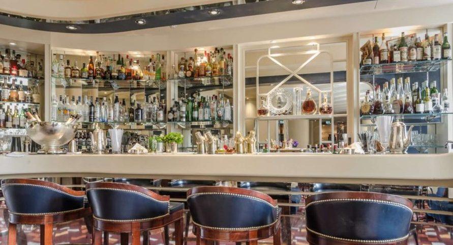 savoy-the-american-bar