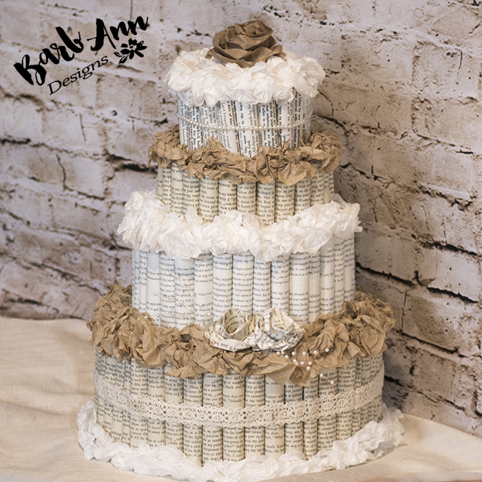 mom's paper cake FB WM
