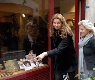 Countess-Concierge-Barbara-Lessona-Personal-Shopper-4