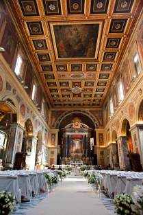 BL-Wedding-Planner-Italy-1