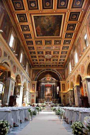 BL-Wedding-Planner-Italy-1