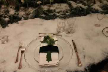 BL-Wedding-Planner-Italy-12