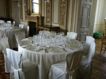 BL-Wedding-Planner-Italy-8