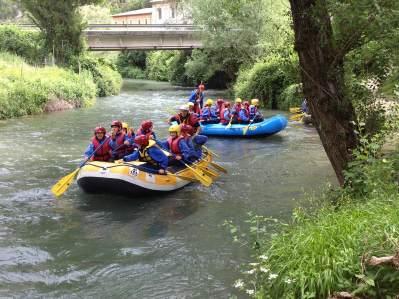 BL-Sport-Adventure-Tours-1