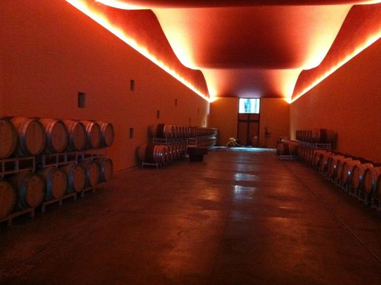 BL-Wine-Tasting-Tours-Italy-3