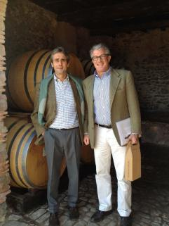 BL-Wine-Tasting-Tours-Italy-8