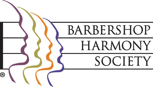 Conditions of Use Barbershop Harmony Society