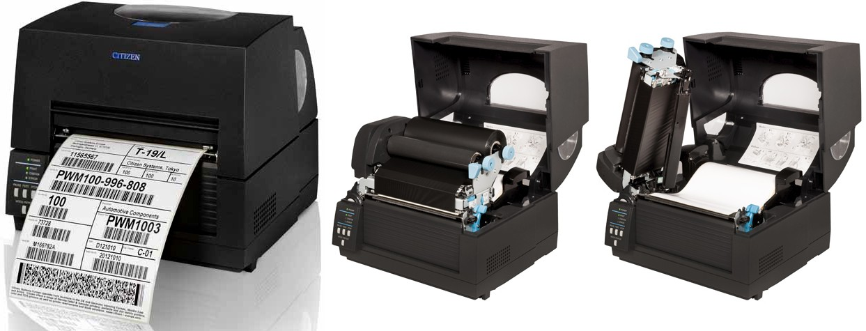 index card printer paper