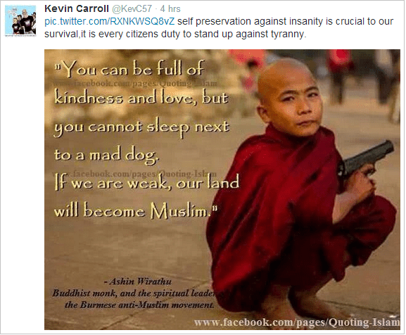 Kevin-Carroll-on-Rohingya-Muslims