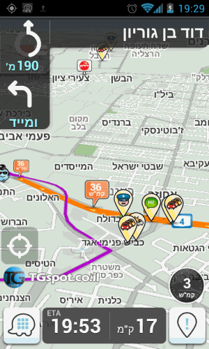 Waze-3-for-android