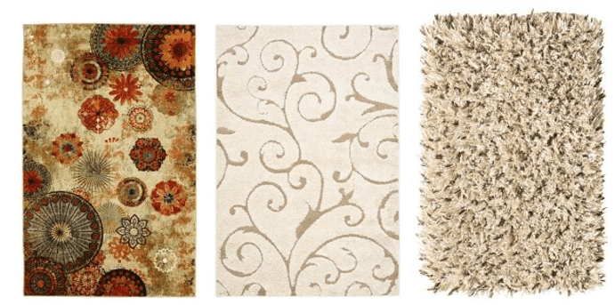 Home Decorators Rugs Coupons