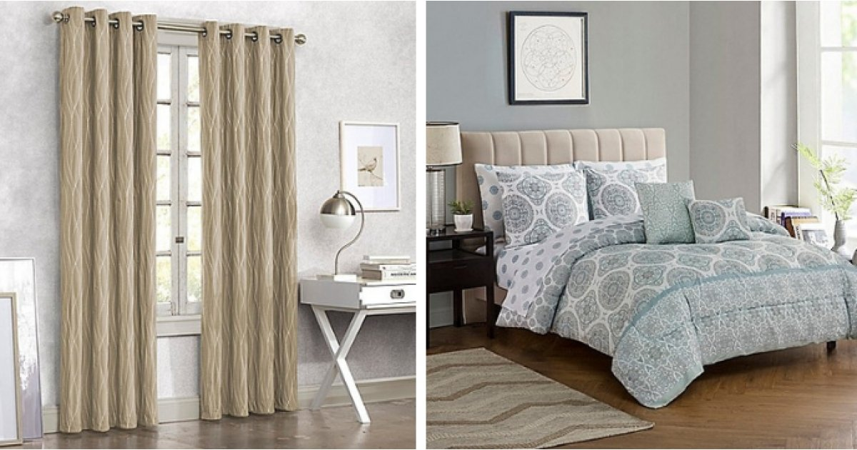 Up To 50 Off Holiday Deals Bed Bath Beyond