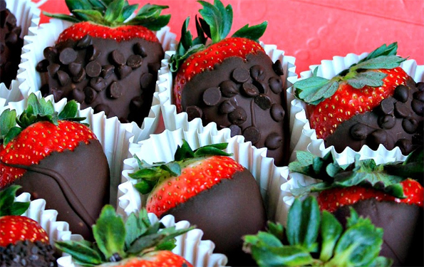 edible arrangements home facebook 3